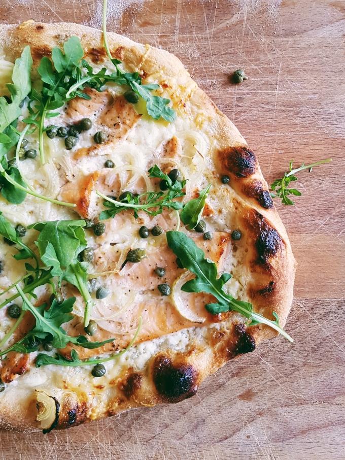 pizze2.jpg