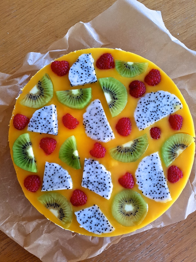 mangocheesecake 2