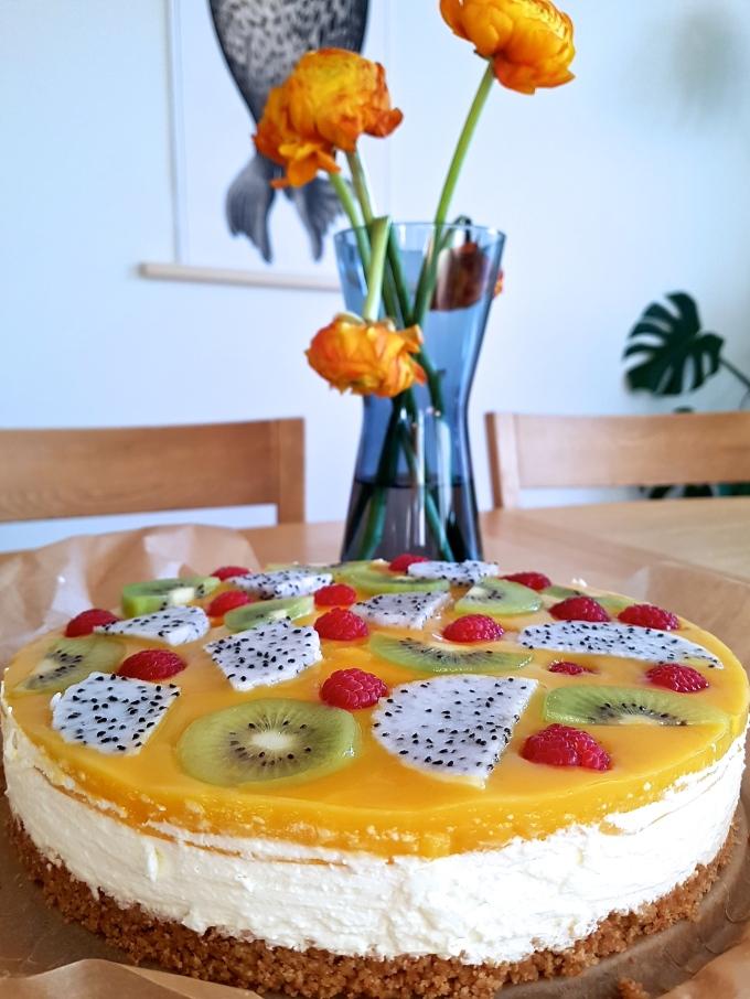 mangocheesecake2 2